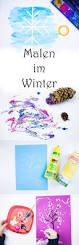 741 best kids images on pinterest toys diy and anger management
