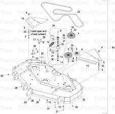 exmark lxs25kd605 exmark 60 lazer z xs diesel zero turn mower
