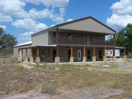 steel frame homes w limestone exterior u0026 more 10 hq pictures