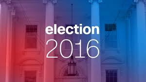 2016 Presidential Usa Election Prediction Electoral Map by 2016 Election Center U2013 Results Polls Calendar