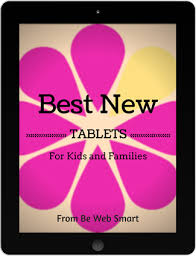 black friday amazon fire kids tablet best new tablets for kids and families 2016 be web smart