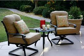 patio furniture sets clearance artrio info