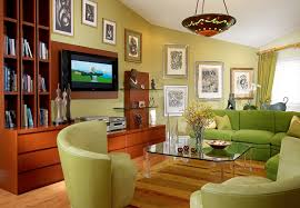 Interior Design Boca Raton Interior Decorators Boca Raton Florida U0027s Best Interior Designer