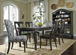 dining room sets with fabric chairs top dining room sets with upholstered chairs popular home design