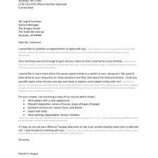 exle of resume cover letter cover letter format resume best of how to write a