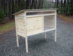 woodworking plans rabbit hutch new woodworking ideas