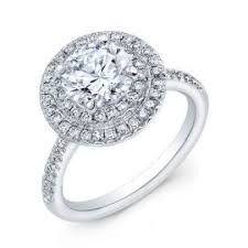 wedding rings dallas diamond gold warehouse best wholesale engagement rings dallas
