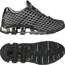 porsche design outlet wholesale price adidas porsche design 5 shoes new style