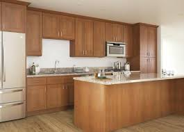 pre assembled kitchen cabinets pre assembled kitchen cabinets online faced