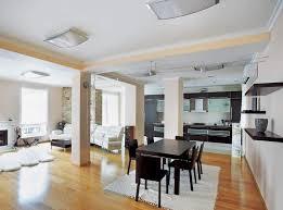 interior design kitchen living room kitchen dining room and living room combined combining kitchen
