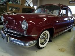 kaiser jeep for sale wow 1951 kaiser frazer 511 speacial business coupe cars for