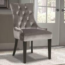 velvet dining chairs modern chair design ideas 2017