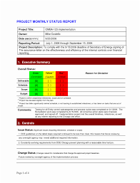 research project progress report template 7 research project progress report template templatesz234