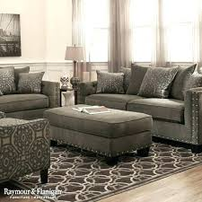 raymour and flanigan sectional sleeper sofas sectional sofas raymour and flanigan classic leather and sectional