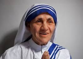 biography for mother teresa essay article short note biography speech