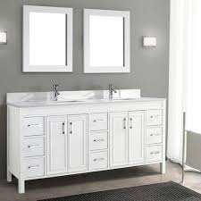 48 Double Sink Bathroom Vanity by Corner Bathroom Vanity Vanity With Sink Modern Vanity 48 Double