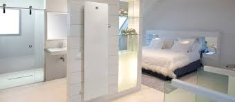 Award Winning Bathroom Designs Images by Award Winning Bathrooms Image Bathroom 2017