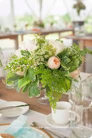Floral Arrangements Centerpieces 197 Best S H O R T Centerpieces Images On Pinterest Flowers