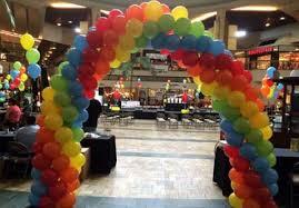 balloons las vegas delivery las vegas balloon delivery balloons beyond las vegas