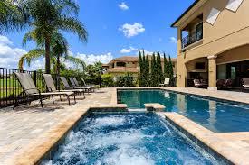 resort homes of florida vacation rentals in florida u2013 together is
