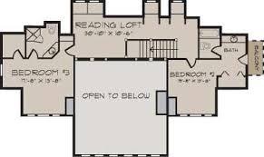 Timber Home Floor Plans Precisioncraft Log U0026 Timber Homes Laurette Chateau Timber Home