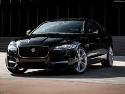black jaguar car wallpaper jaguar xf 20d 2016 pictures information u0026 specs