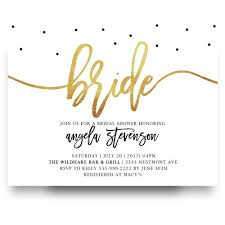 43 best cheap bridal shower invitation images on