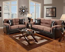 Leather Living Room Set Clearance by Living Room Beautiful Leather Living Room Sets Reclining Leather