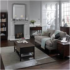 The Range Living Room Furniture Oak Furniture Living Room Modern Looks Buy Lewis Grove