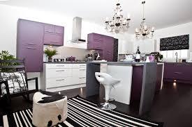 latest kitchen gadgets kitchen appliances colorful kitchen accessories bosch appliances