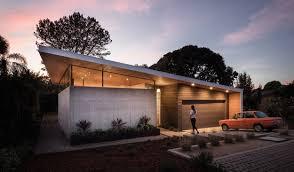 hygeia encinitas u2014 dasmod real estate development