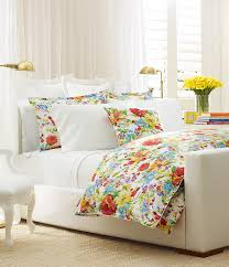 Dillards Bathroom Sets by Ralph Lauren Watch Hill Bedding Collection Dillards Com Master