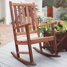 Rocking Chairs For Sale Rocking Chair Furniture Interior Design