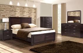 belles chambres coucher les chambre a coucher beau les belles chambres a coucher 6