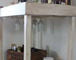 restoration hardware kitchen faucet bar amazing french country kitchen design white color scheme