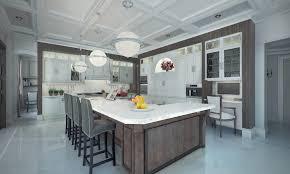 Kitchen Cabinets In Orange County Ca Custom Cabinets U2013 Baldwin Park Ca U2013 B U0026 G Luxury Cabinets