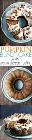 3011 best cakes images on desserts dessert recipes