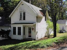 peterborough nh real estate for sale homes condos land and