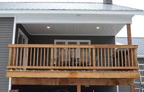 the vanderveen house u2022 create the home you love