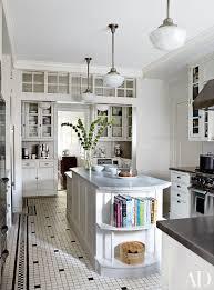 restaurant kitchen lighting best 25 house lighting ideas on pinterest home lighting design