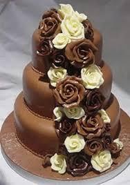 amazing cakes from ace of cakes http drfriedlanderdvm com