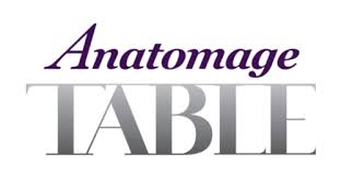 Anatomage Table Virtual Anatomy Develops Into A Major Tool In Medical Education