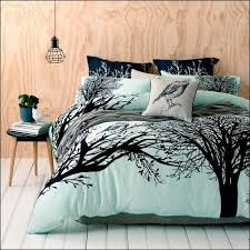 Turquoise Bedding Sets King Bedroom Awesome Hunter Green Comforter Coral And Turquoise