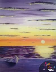 Southern Comfort Cafe 75 Best Paintings Images On Pinterest Paint Party Acrylic