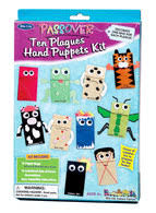 passover masks 10 plagues passover ten plagues masks yourholylandstore