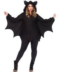 size cozy bat halloween costume la 85311x