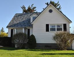 Small Energy Efficient Homes 52 Best Edco Arrowline Images On Pinterest Slate Metal Roof And