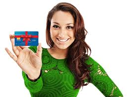 who buys gift cards we buy gift cards for hundreds of locations near you