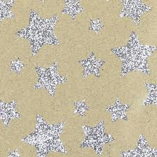 silver glitter wrapping paper silver glitter on brown kraft gift wrap pipii