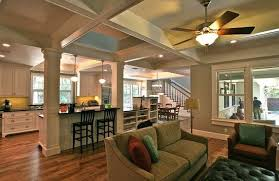 craftsman homes interiors craftsman bungalow interiors craftsman bungalow interior pictures